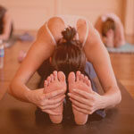 Kundalini Yoga . Wahe Guru Kaur . Katrin Werner